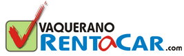 Vaquerano Rent a Car